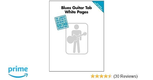 bullfrog blues strat guitar wiring diagram schematic diagrambullfrog blues strat guitar wiring diagram online wiring diagram overweight dog diagram amazon com blues guitar