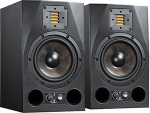 adam-audio-a7x-2-way-studio-monitor-pair
