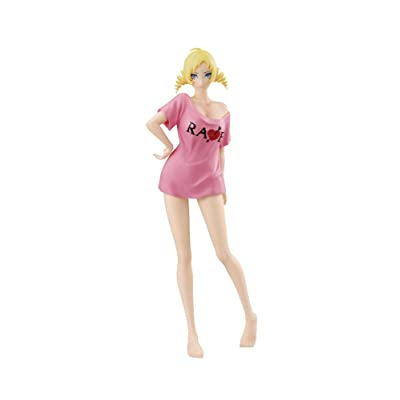 Furyu Catherine Special Figure: Toys & Games