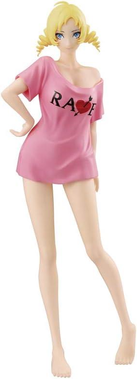 Furyu Catherine Special Figure