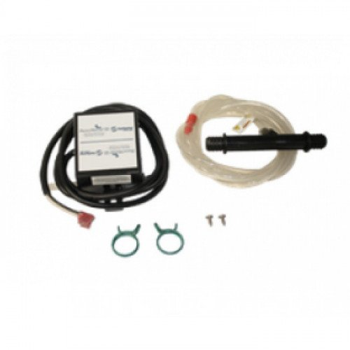 Hot Spring Spas Freshwater III Ozone System Complete 72602