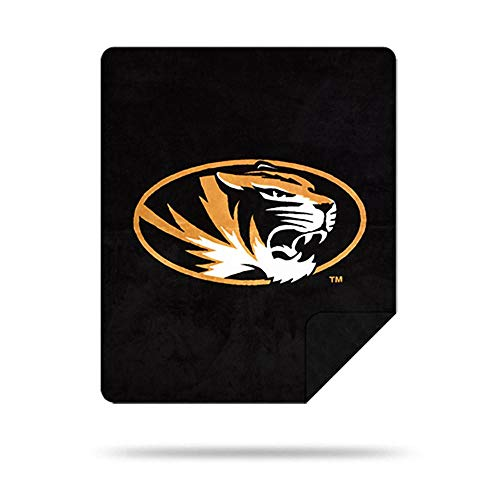 Denali Missouri Tigers