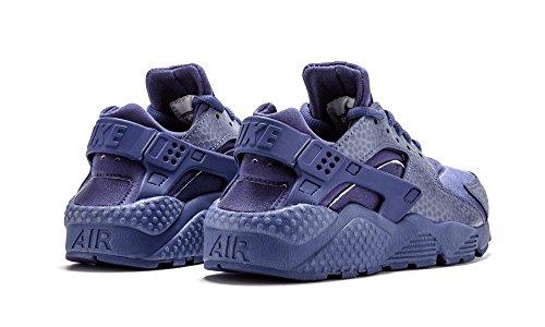 Nike Ws Air Huarache Run Prm - 683818-400