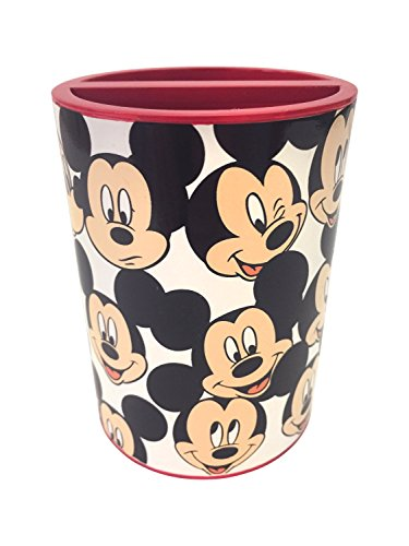 Franco Disney Mickey Mouse Toothbrush Holder by Franco