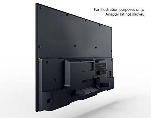 - VESA Adapter Kit For Sony W6/W7/W8 TV: Amazon.co.uk: Electronics