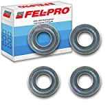 Fel-Pro Fuel Injector O-Ring Kit for 2002-2005 Ford Explorer FelPro - Service Kits