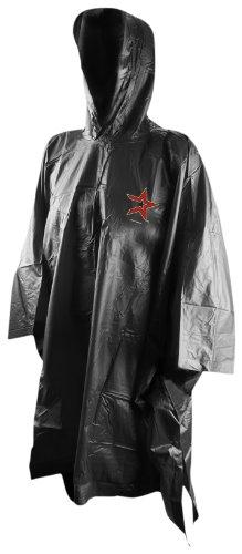 Jacket Astros Houston (MLB Houston Astros Totes Rain Poncho)