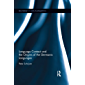 Language Contact and the Origins of the Germanic Languages (Routledge Studies in Linguistics Book 13)