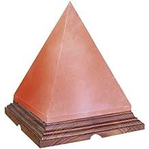 Large Pyramid