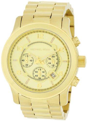 mens-watch-michael-kors-mk8077-gold-tone-quartz-date-chronograph-link-bracelet-m