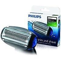 Philips TT2000/43 Set Sostitutiva per Lamina