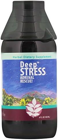 WishGarden Herbs Kava Root Powder