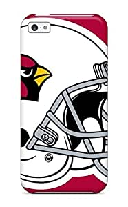 meilinF0005855345K923118674 arizonaardinals NFL Sports & Colleges newest iphone 6 plus 5.5 inch casesmeilinF000