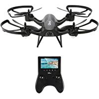 Nacome New GTENG T905F 5.8G 720P Camera Altitude Hold One Key Return RC Racing Quadcopter