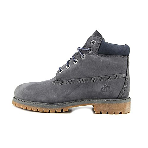 Iron Forged Boot Timberland Premium Junior Mixte A1a72 X1Yxw1