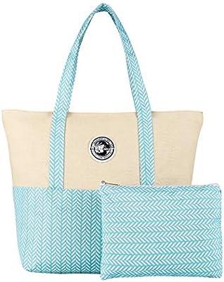Amazon.com: IHONEY - Bolsa de trabajo para mujer (incluye ...
