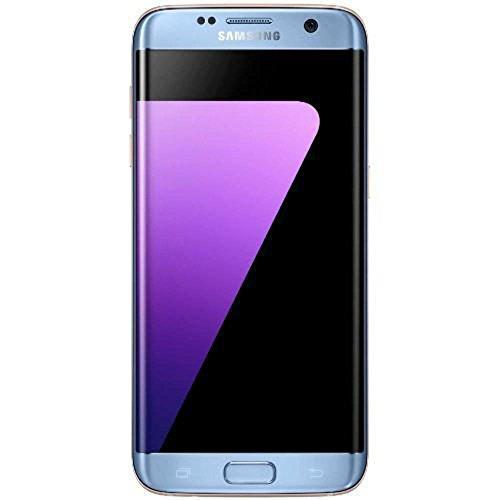 Samsung Galaxy S7 edge SM-G935FD 4GB / 32GB 5 5-inch 4G LTE