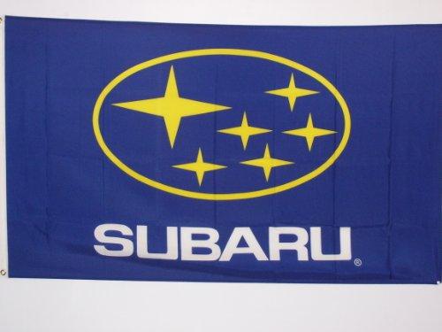 subaru-traditional-flag