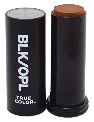 Black Opal True Color Stick Foundation Spf#15 Hazelnut (2 Pack)