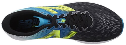 lite New Homme Running By6 Balance Black Multicolore Blue M1400v6 Hi Maldives qq7PZz