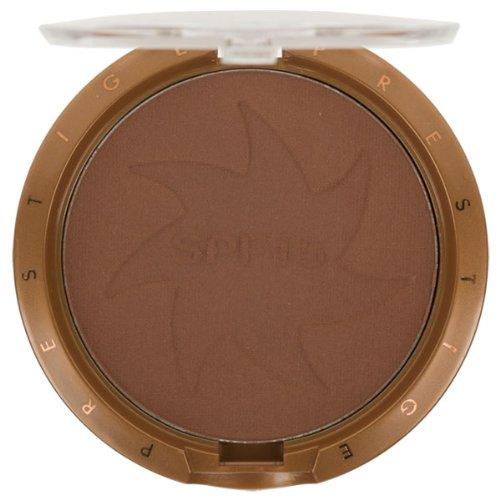 (Prestige Cosmetics Natural Bronze SPF 15 Bronzing Powder - BPL-20 Laguna Beach)