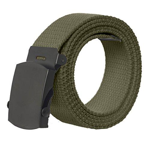 Buy army dress belt wear - 2