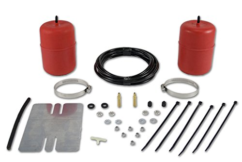 Acura Air Leveling Kit - 4