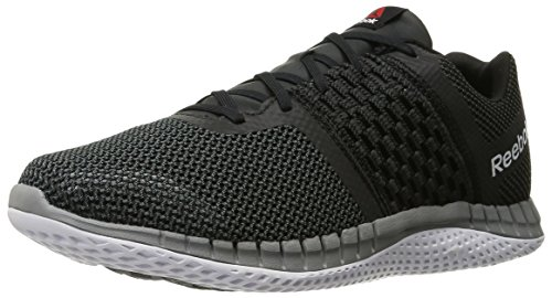 7ed568b9bcc Buy free reebok shoes   OFF32% Discounted