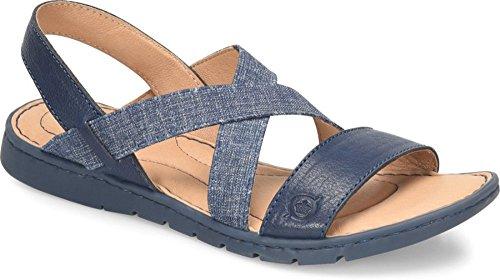 Born Womens - Atiana (Born Womens Sandals)