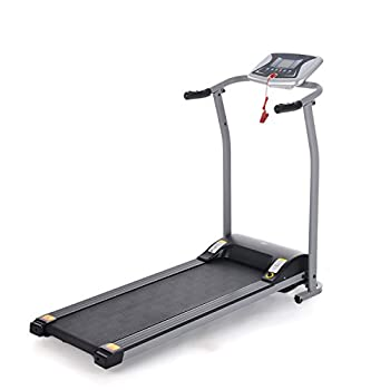 Best readmill for running under 300