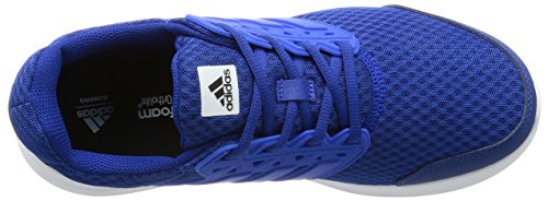 Course Royal Galaxy Chaussures Collegiate Homme de 3 M Bleu Blue adidas Blue dXqwSzS