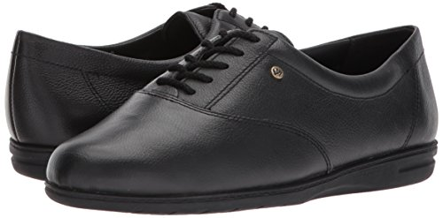 Esmotion8 Black Spirit Donna Piatto nbsp;oxford Easy Gomma Wheatfie qp8REPx