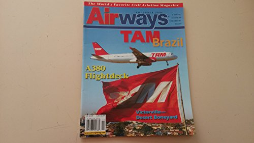 airways-magazine-a-global-review-of-commercial-flight-november-2004-tam-brazil