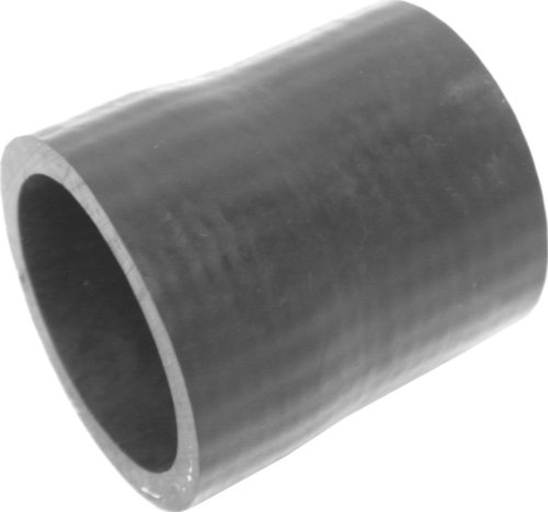 URO Parts 9179002 Intercooler Hose Top ()