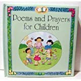 Poems and Prayers for Children, Lynne Suesse, 0785333762