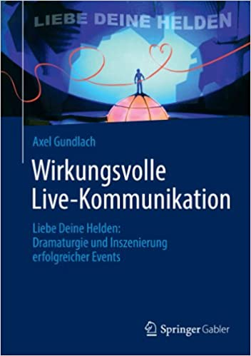 download biomechanik grundlagen beispiele