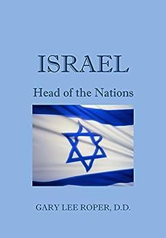 Jerusalem Bible 1966: Books   eBay