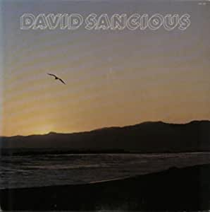 David Sancious [LP]