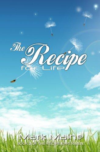 The Recipe for Life pdf
