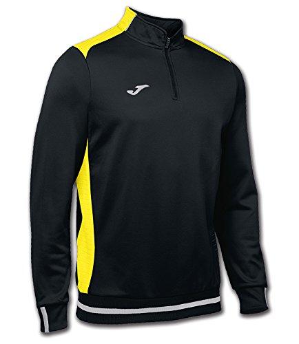 shirt Melange Homme Ii Joma De Campus yellow Sweat Fluor Pour Dark 7AwB8n