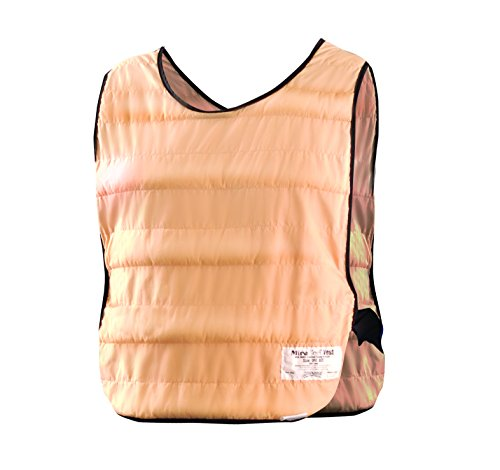 OccuNomix 902-153 MiraCool Cooling Poncho Vest