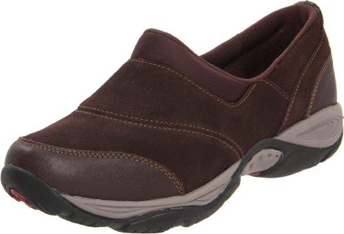 de marche femme pour Chaussures tout Easy Spirit A6wqH