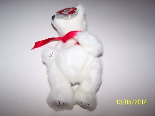 Ty Beanie Baby - Amore - With all my heart! by Ty