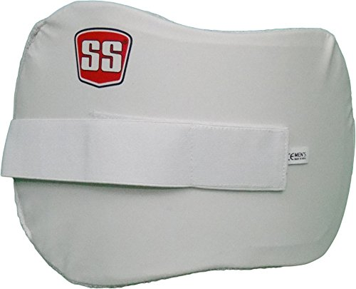 SS Men's Player Series Chest Guard