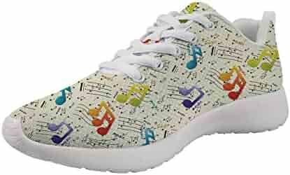 49ef989010004 Shopping 10 - Yellow - M - Fashion Sneakers - Shoes - Women ...