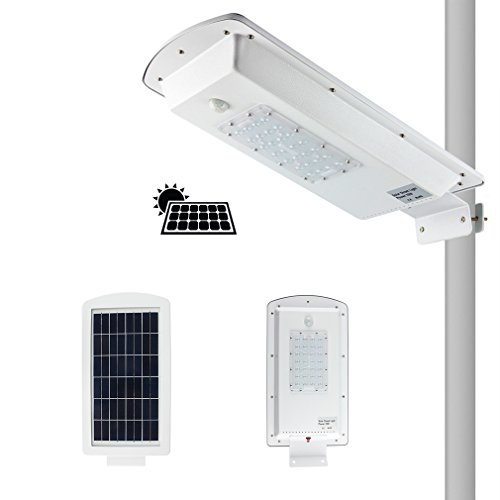 Solar Cell Distance Light Source
