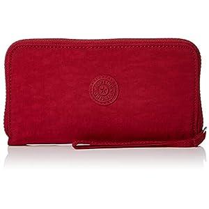 Kipling Women's Alia Wallet