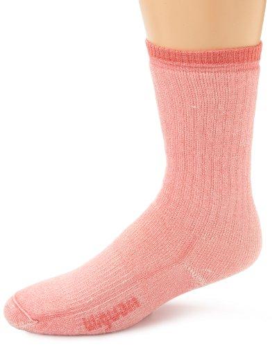 Socks Coral Wigwam Merino Comfort Hiker Sugar AnSFZ