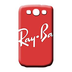 samsung galaxy s3 Nice Anti-scratch High Grade mobile phone shells ray ban