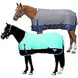 Saxon NEW 600 Standard Neck Medium Blanket